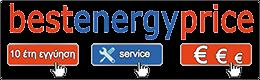 energeiaki-artas.gr