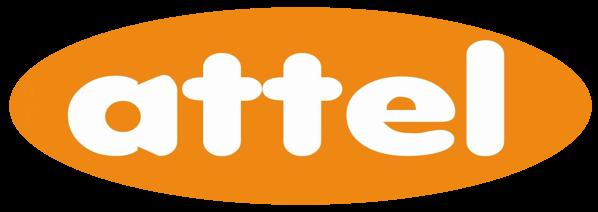 attel