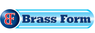 brass-form