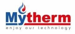 mytherm