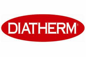 diatherm-b